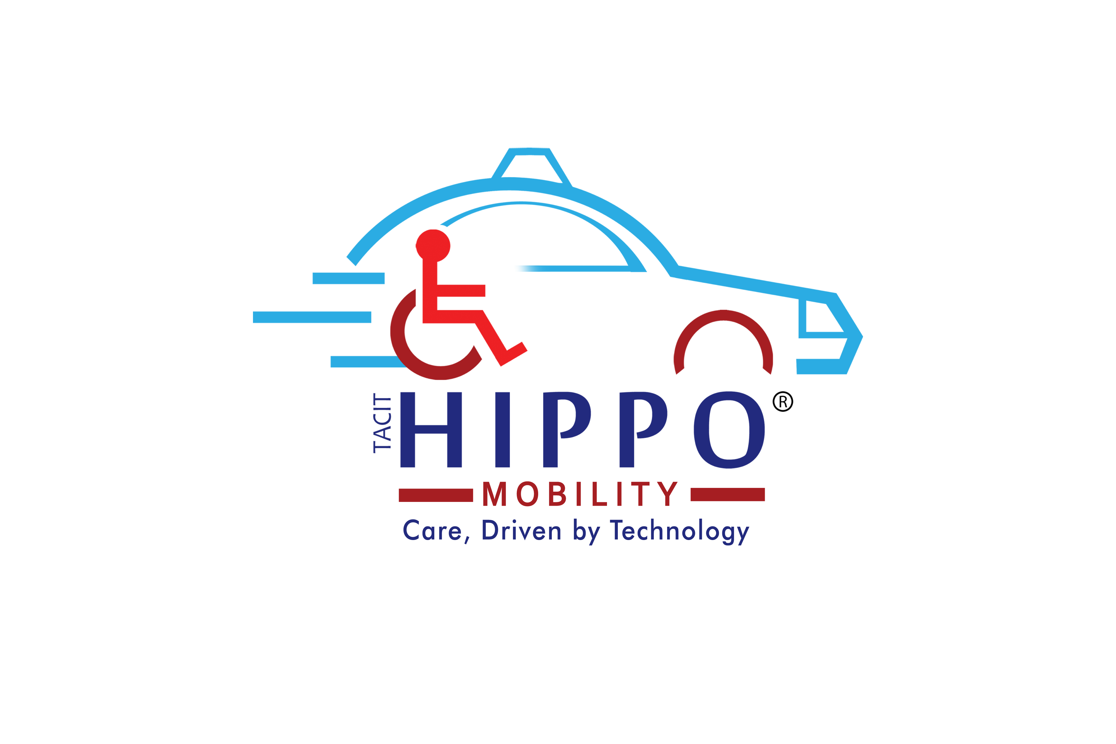 Hippo Mobility – East London Business Place