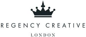 RegencyCreative-logo